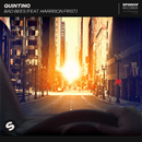 Bad Bees (feat. Harrison First)/Quintino
