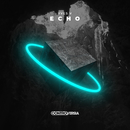Echo/Yves V