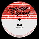 Freedom/DV8