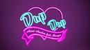 Dup Dup (feat. Bunga) [Lyric Video]/Aizat Amdan