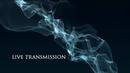 Transmission/Joy Division