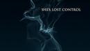 She's Lost Control/Joy Division