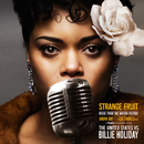 """Strange Fruit (Music from the Motion Picture """"The United States vs. Billie Holiday"""")/Andra Day"""
