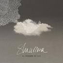 El hombre de luz/Shuarma