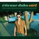 Surf (Volumes 1 & 2)/Etienne Daho