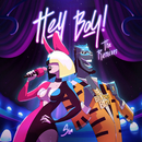 Hey Boy (The Remixes)/Sia