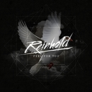 Feel For You/Reinhold