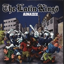 Ainaziz/The Latin Kings
