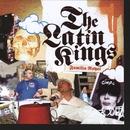 Familia Royal/The Latin Kings