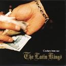 Cashen dom tas/The Latin Kings