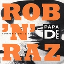 Competition Is None (feat. Papa Dee)/Rob n Raz