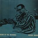 Mann In The Morning/Herbie Mann