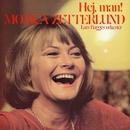Hej, man!/Monica Zetterlund