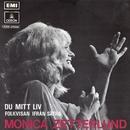 Du mitt liv/Monica Zetterlund