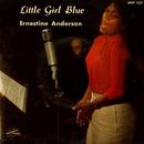 Little Girl Blue/Ernestine Anderson
