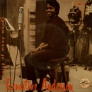 Voice Of Many Moods/Ernestine Anderson