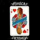 Monica - Monica/Monica Zetterlund