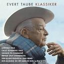 Klassiker/Evert Taube