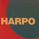 Down At The Club/Harpo