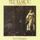 Trollskog (Mer Svensk Folkmusik På Beat)/Merit Hemmingson