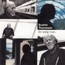 En Salig Man/Svante Thuresson