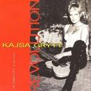 Revolution/Kajsa Grytt