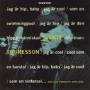 Jag är hip, baby.../Svante Thuresson