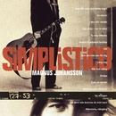 Simplistico/Magnus Johansson