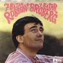 7 Bitar Robban + 7 Bitar Broberg/Robert Broberg