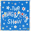 The Pling & Plong Show/Robert Broberg