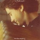 Jag Letar Efter Mig Själv (Robban Live At Hemma) [2000 Remastered]/Robert Broberg