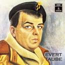 Svenska Sångfavoriter (Remastered)/Evert Taube