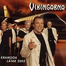 Kramgoa låtar 2002/Vikingarna