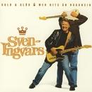 Guld & Glöd. Mer Hits Än Någonsin (Live)/Sven-Ingvars