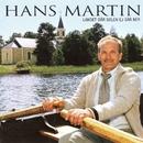 Landet där solen ej går ner/Hans Martin