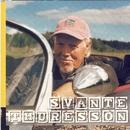 Nya Kickar/Svante Thuresson