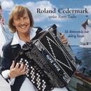 Så Skimrande Var Aldrig Havet/Roland Cedermark