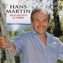 Den Blomstertid Nu Kommer/Hans Martin