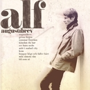 Augustibrev/Alf