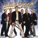 Fina Flickor/BlackJack