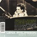 Bästa vänner/Lena Philipsson