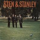 Sten & Stanley 1/Sten & Stanley