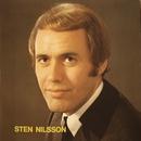 Sten & Stanleys kör och orkester/Sten & Stanley