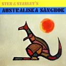 Sten & Stanleys australiska sångbok/Sten & Stanley
