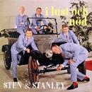 I lust och nöd/Sten & Stanley