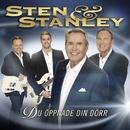 Du öppnade din dörr/Sten & Stanley