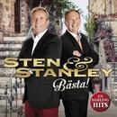 Bästa/Sten & Stanley