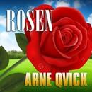 Rosen/Arne Qvick