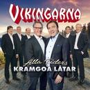 Alla tiders kramgoa låtar/Vikingarna