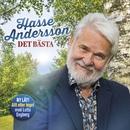 Det bästa/Hasse Andersson